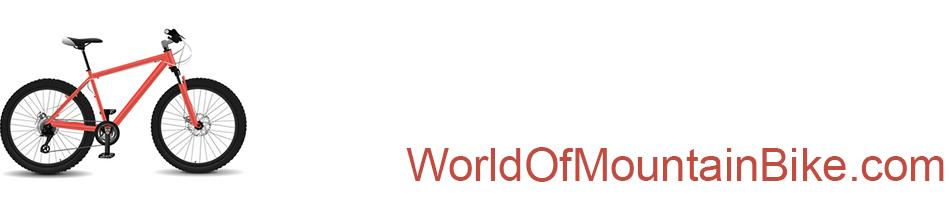 …ist jetzt worldofmountainbike.com logo