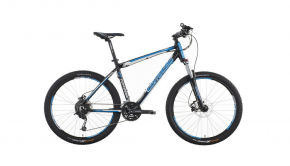 Corratec Mountainbike X-Vert Motion Disc