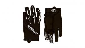 Oneal Element 2013 Racewear Handschuhe