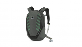 SALEWA Rucksack SINGLE TRACK 12+3